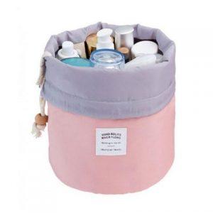 Cosmetic Travel Makeup Bag