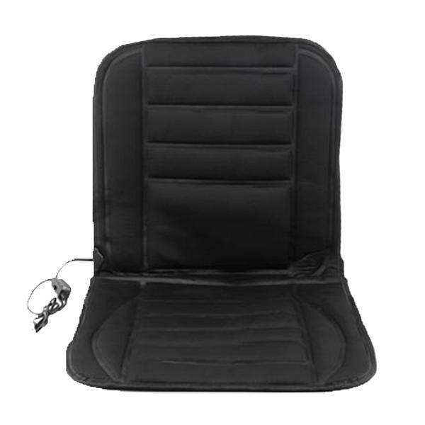 Universal Car Seat Warmer