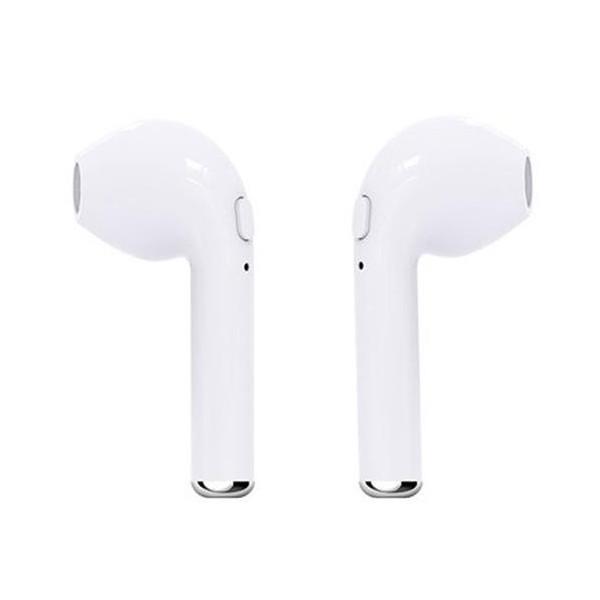 Wireless Bluetooth Headphones Earbuds