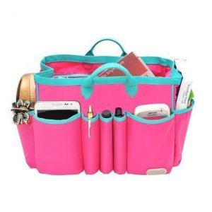Original Purse Organizer Bag