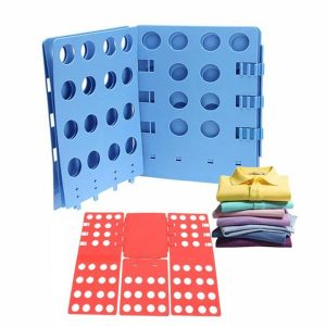 Easy Fold For Cloth