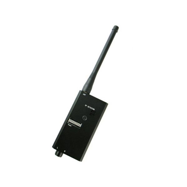 Wireless GSM Signal Finder Security Sensor Alarm