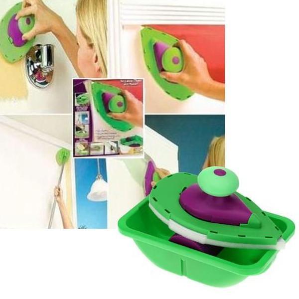 Original Easy Slide Painting Tool